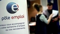 Chômage: le pire est à