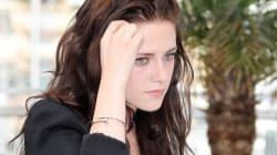 Kristen Stewart s'excuse publiquement d'avoir trompé Robert