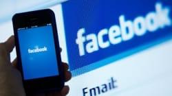 Facebook phone: Zuckerberg dément la