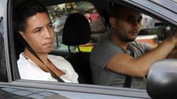 Euro 2012: Nasri suspendu 3 matches, Ménez 1