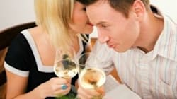 Rendez-vous avec un ex: une étude conseille un café plutôt qu'un déjeuner