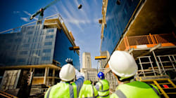 Quick Study: What Is Construction Noise Doing To Your