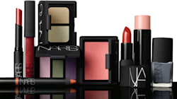 Ready For Back To School? Nars' Will Lead The Way To The Beauty