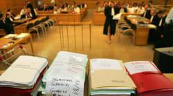 Le Parlement a définitivement adopté la loi sur le harcèlement