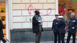 En Italie, accuser un homme de «ne pas avoir de couilles» est un