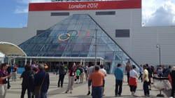 JO de Londres 2012: que faire en 24 heures?