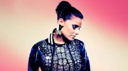 VIDEO: Nelly Furtado Doesn't Want To Make Pop Music