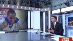 Pour la première fois depuis plus de 10 ans, France 2 passe devant