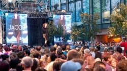 Festival Mode et Design Montréal: place aux