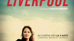 Cinéma: les films à l'affiche, semaine du 3 août 2012