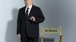 «Hitchcock a ruiné ma
