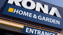 Lowe's Takeover Of Rona Is A Go, Competition Bureau