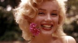 Le mythe sans mystère de Marilyn