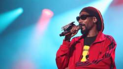 Lion ou Dogg, Snoop reste roi !