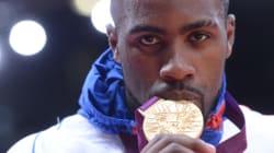 Les médailles françaises des Jeux