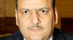 Le Premier ministre syrien rejoint l'opposition et évoque un