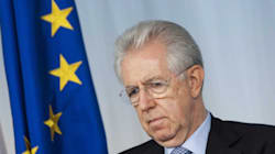 Mario Monti quittera une fois le budget