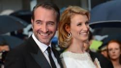 Chouchou et Loulou, couple préféré des