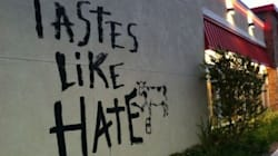 Chick-fil-A: Still Serving up Hate With a Side of