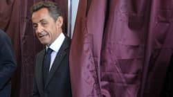 Comment Sarkozy orchestre son retour sur