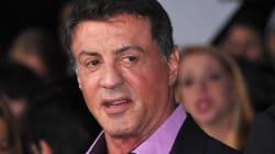 Sylvester Stallone accusé d'abus