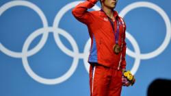 L'incroyable couverture médiatique des Jeux en Corée du
