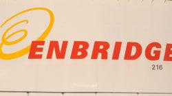 Enbridge's President Has Something To