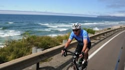 Give Cycling a Chance: Top 10 Charity Cycling