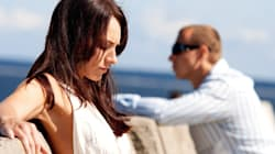 Five Ways to Mend a Broken