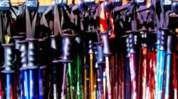 Judges Rule Ski Resort Had Minimal Impact On Native