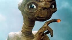 Celui qui a donné vie à King Kong, Alien et E.T.