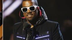 Kanye West collaborera avec Skillex pour son prochain