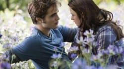 Twilight, la fin