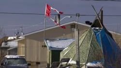 Attawapiskat Finally Has a Real School