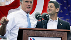 Romney Ryan Movies: 50 Shades Of White And Other Twitter