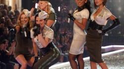The Who et les Spice Girls participeront à la cérémonie de clôture des JO