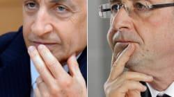 100 jours: les premières fois de Hollande et
