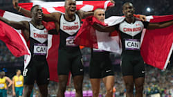 Why Canadian Athletes Won't Be Cashing In On The