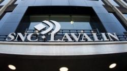 Accusations de fraude et de corruption: la cause de SNC-Lavalin