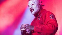 Deuxième journée à Heavy MTL: Marilyn Manson et Slipknot terminent un weekend d'enfer!