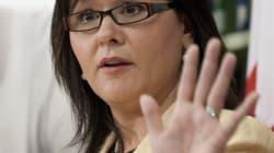 Ottawa rendra plus difficile l'approbation de centres d'injection