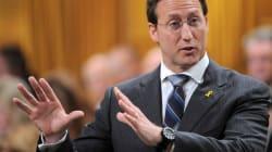 Juge Gascon: Ottawa dit avoir consulté
