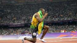 Bolt, une reconversion dans le