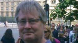 SXSW Director Dead At
