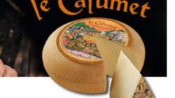 Des fromages québécois parmi les