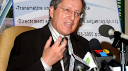 Jean Tremblay attaque Djemila