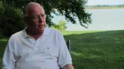 Course au PQ: Bernard Landry n'a pas fait son choix parmi les chefs