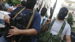 Le vol Paris-Beyrouth dérouté en raison des troubles va
