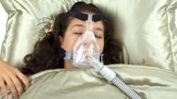 Sleep Apnea For Women