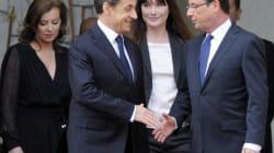 Il traitait Sarkozy de